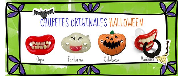 chupetes-halloween_2