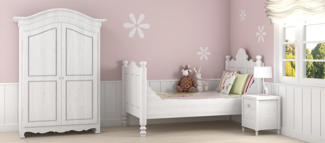 Ideas para decorar el cuarto de juegos chupetemania - Juegos decorar habitacion ...