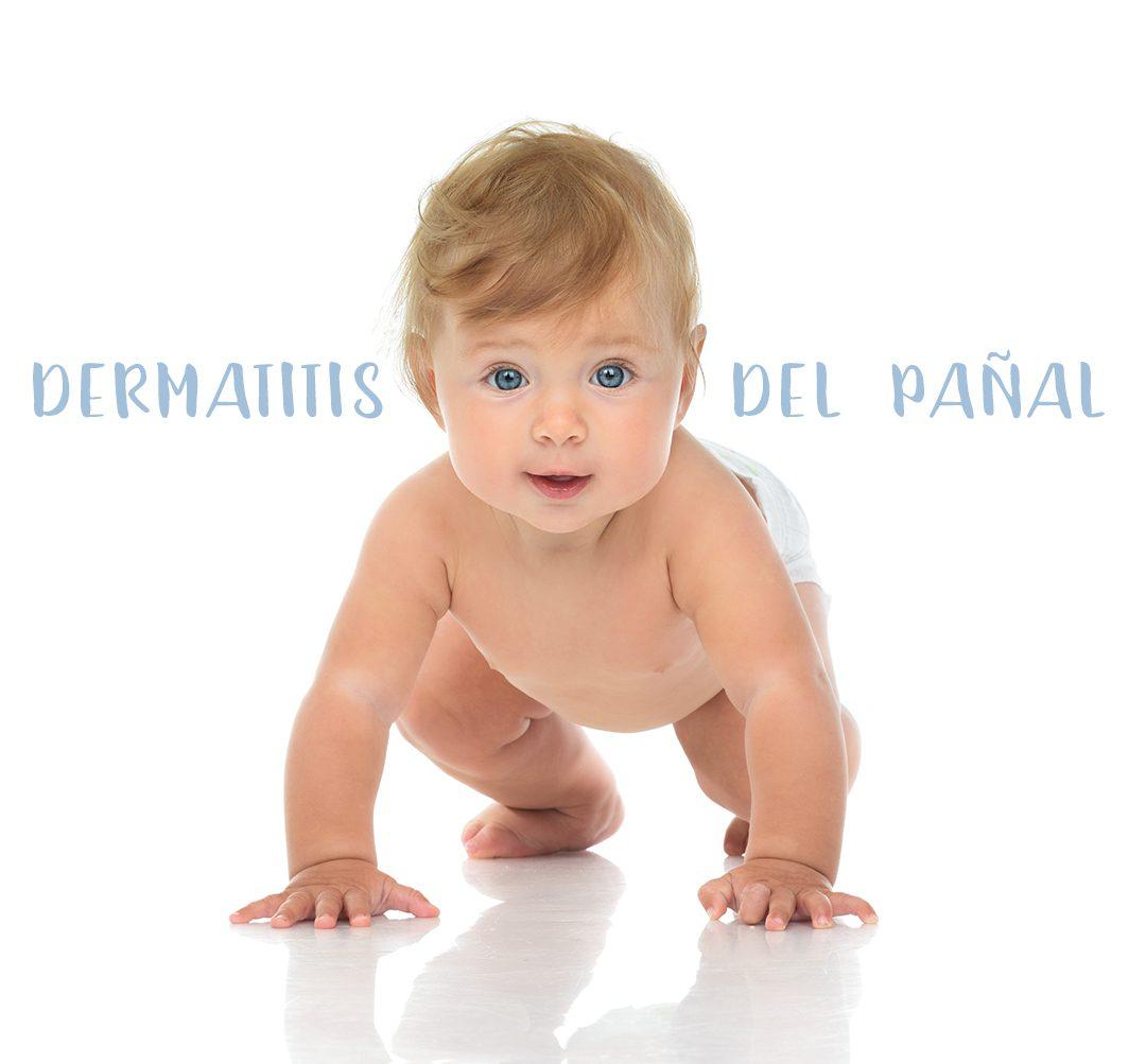 dermatitis-pañal