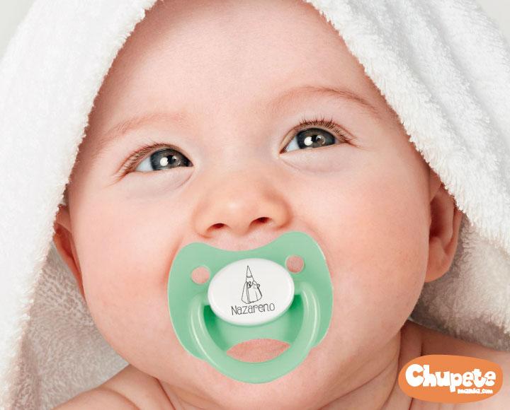 bebe-nazareno