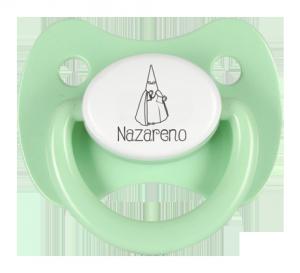 chupete-nazareno